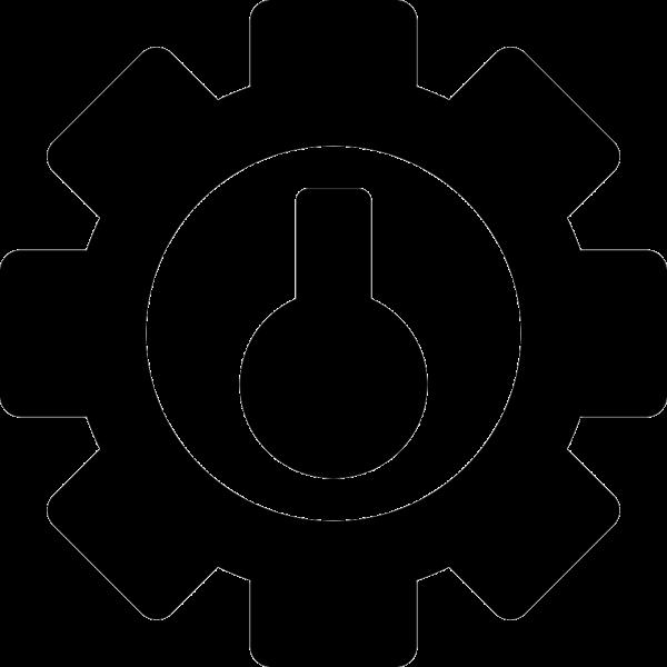 FillPlas Filler Masterbatch Capacity