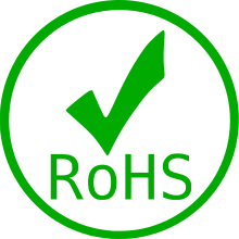 RoHS-compliance