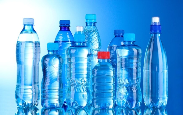 The Case for Rethinking Plastics, Starting with Packaging