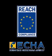 reach-echa-compliance