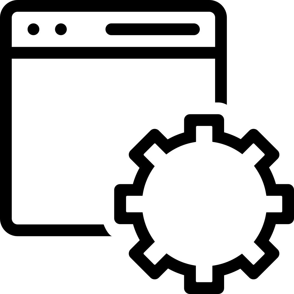 slide-3-Homepage-Fillplas-4