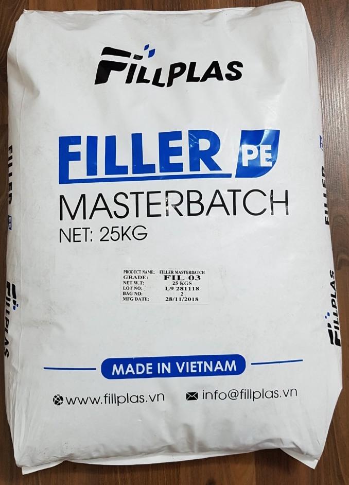 Filler-PE