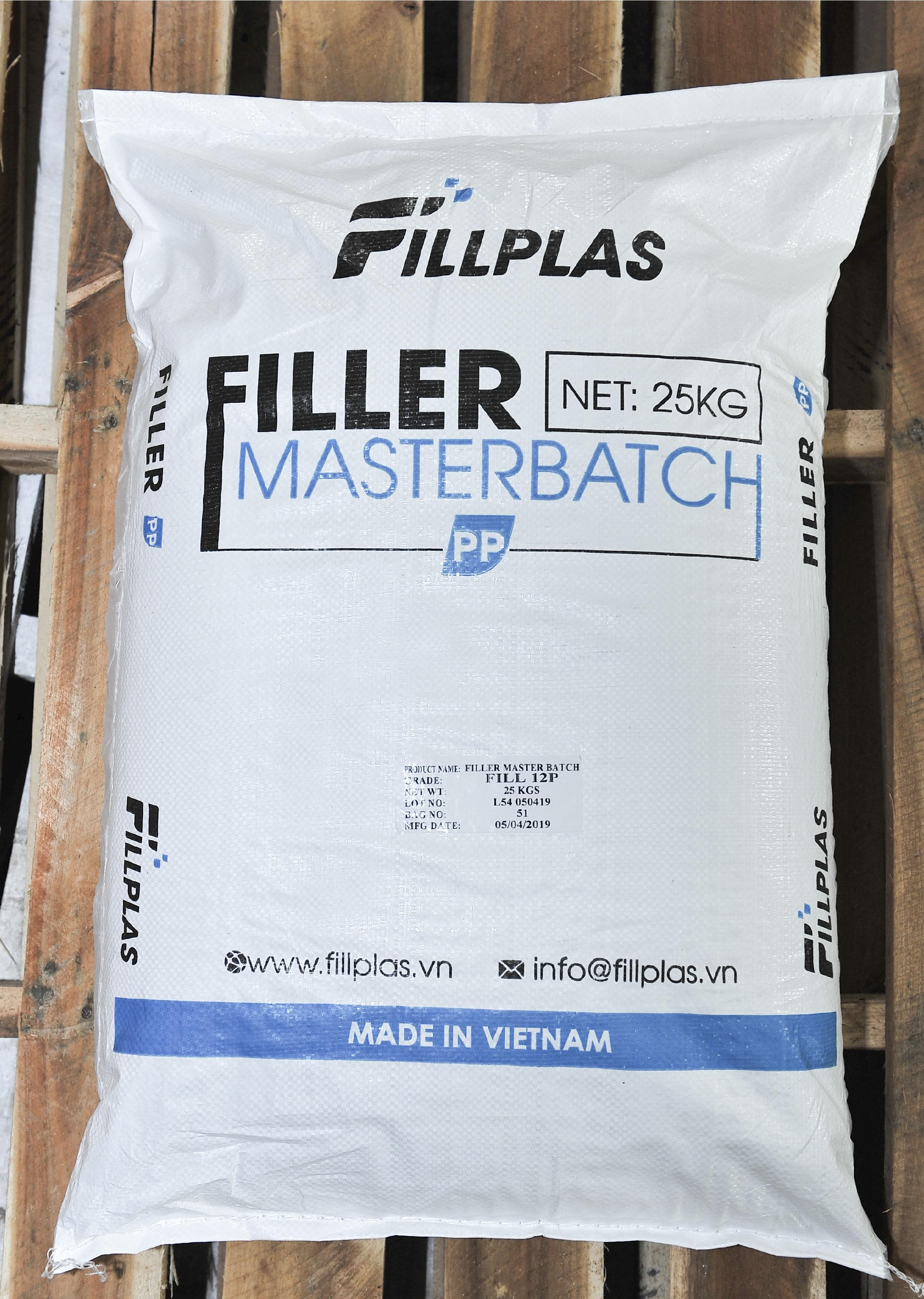 Fillplas-PP-bags-granules