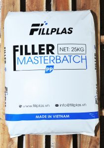 PP-filler-masterbatch-bag-fillplas-factory