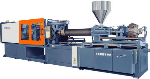 Injection-Moulding-Machines2
