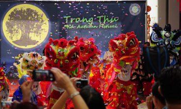 Mid-Autumn Festival Vietnam - Fillplas credit