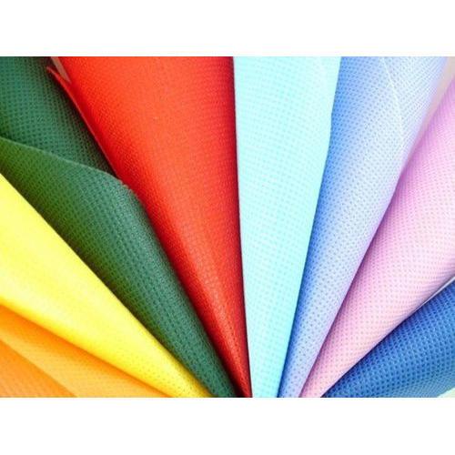Non-woven fabric Fillplas for filler masterbatch in non-woven fabric application