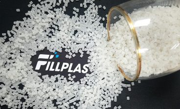 anti uv additive fillplas