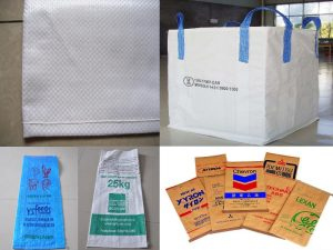 pp woven bags 2
