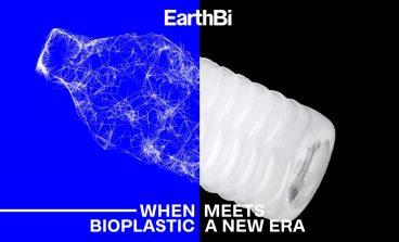 New Era for bioplastics Packaging Industry