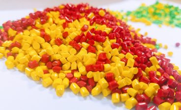 Colorants Fillplas color masterbatch