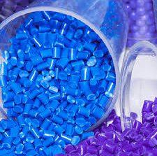 plastic material Fillplas product making
