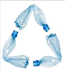 Packaging Fillplas eco friendly material