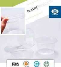 FDA plastics Fillplas products material