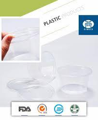FDA plastics Fillplas products material
